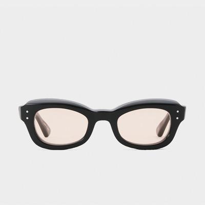 이펙터 선글라스 라이트닝 Lightnin' BK (Brown Lens) EFFECTOR X BLINK.