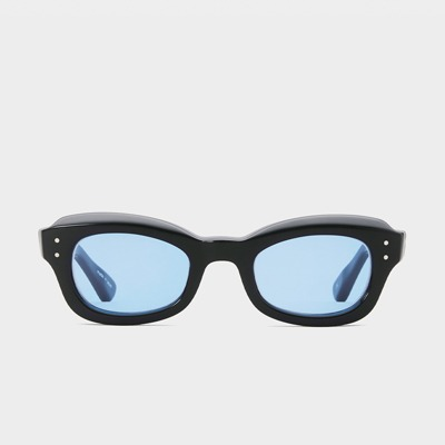 이펙터 선글라스 라이트닝 Lightnin' BK (Blue Lens) EFFECTOR X BLINK.