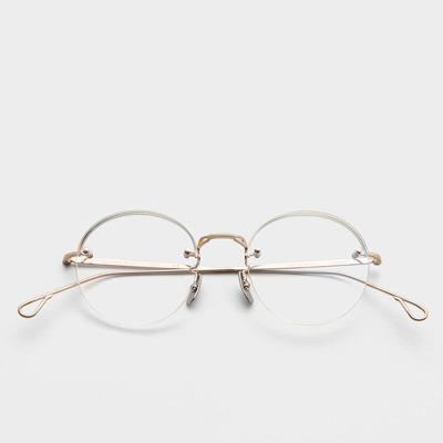 옐로우즈플러스 안경 코렛 COLET C6 47 Size YELLOWS PLUS