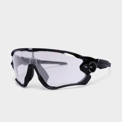 [오클리선글라스] 죠브레이커 JAW BREAKER OO9290 14 (Clear Black Photochromic Lens) 변색렌즈 (OAKLEY)