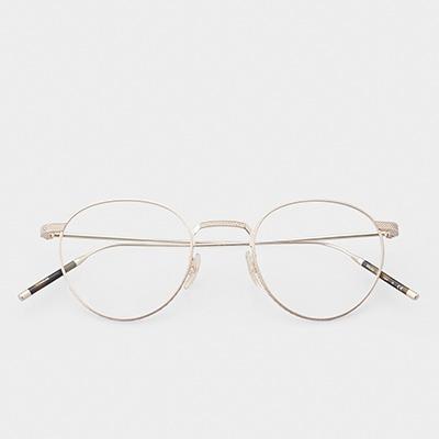올리버피플스 안경 타쿠미1 TK-1 5311 47사이즈