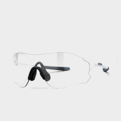 오클리선글라스 이브이제로패스 EVZERO PATH OO9313 06 (Clear Black Iridium Photchromic Lens) 변색렌즈 (OAKLEY)