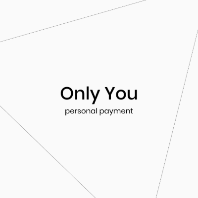 only you1