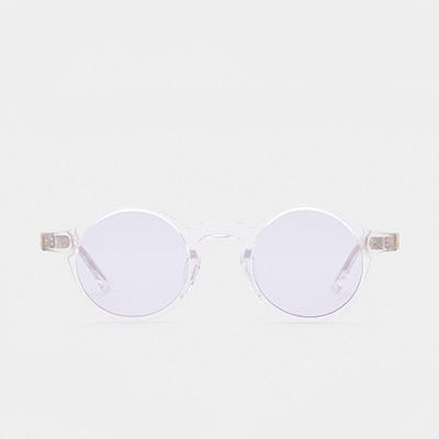뉴.아이웨어 선글라스 FEW F3 C3 clear NEW.eyewear