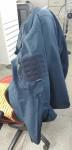 [Gen.1] 파노-컴벳 자켓(솔리드) ([Gen.1]PANO-Combat Jacket (Solid))
