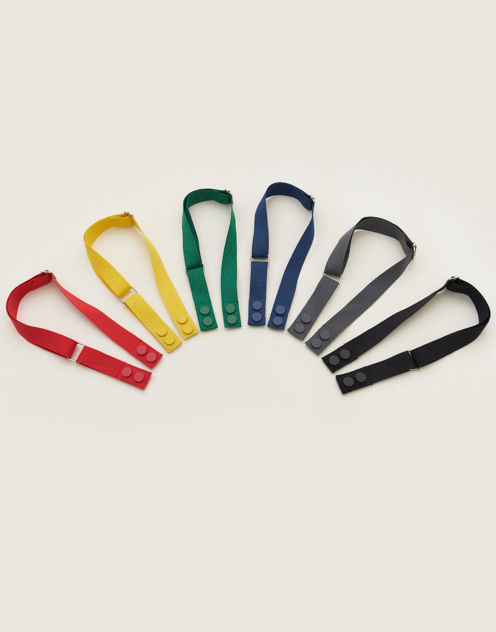 Lego apron strap #AA2001