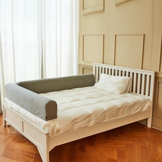 낙상방지 침대범퍼가드(메모리폼)