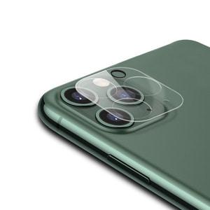 아이폰11프로 핸드폰 카메라 렌즈 프로텍터, 디자인스킨 케이스 몰, 커플케이스, 튼튼한케이스, 고급케이스, 아이폰케이스, 갤럭시케이스, 자수케이스