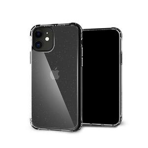 아이폰11 피닉스 프로 글리터 클리어 케이스, 디자인스킨 케이스 몰, 커플케이스, 튼튼한케이스, 고급케이스, 아이폰케이스, 갤럭시케이스, 자수케이스