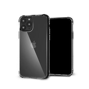 아이폰11프로 피닉스 프로 올클리어 케이스, 디자인스킨 케이스 몰, 커플케이스, 튼튼한케이스, 고급케이스, 아이폰케이스, 갤럭시케이스, 자수케이스