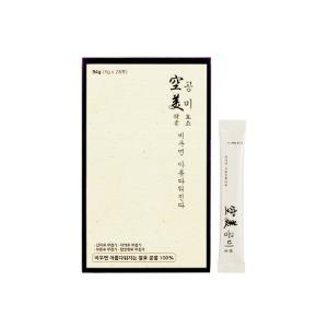 공미효소  (3g x 28P)