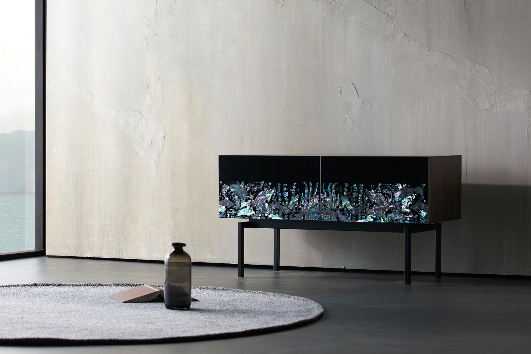 Arijian Online Gallery
