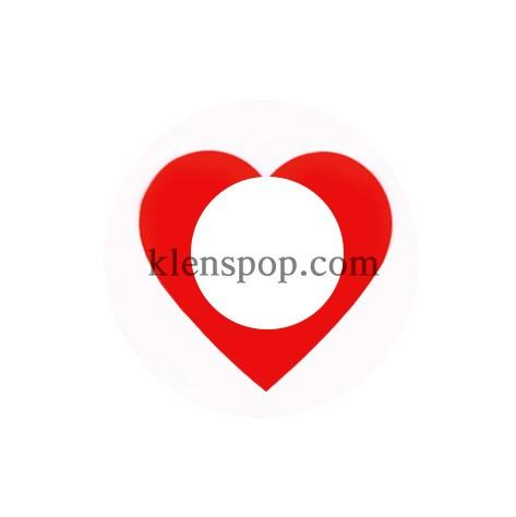 ARTE LOVENEW BIOLENSPOP