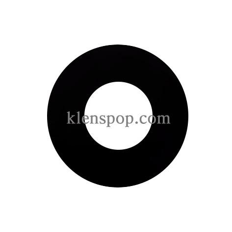 ARTE BLACKNEW BIOLENSPOP