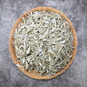 (금성상회) 여수멸치어가 특품 가이리(소멸) (100g+100g/1.5kg)