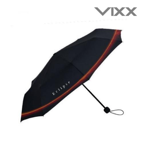 빅스 LR (VIXX LR) - 이클립스 [ECLIPSE] - 우산 (UMBRELLA)