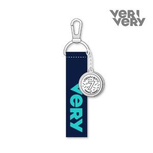 베리베리 (VERIVERY) - [VERI-US] - 스트랩키링 (STRAP KEY RING)