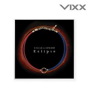 빅스 LR (VIXX LR) - 이클립스 [ECLIPSE] - 팔찌 (BRACELET)