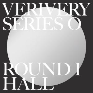 베리베리 (VERIVERY) - SERIES 'O' [ROUND 1 : HALL] (B ver.)