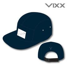 빅스 (VIXX) - 로스트판타지아 [LOST FANTASIA] - 캠프캡 (CAMP CAP)