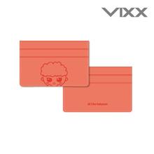 빅스 엔 (VIXX N) - 아!차학연 [A! Cha hakyeon] - 카드지갑 (CARD CASE)