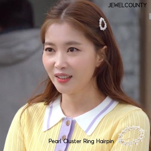 "Drama Onceagain Episode 16 ""Oh Yoon Ah"""