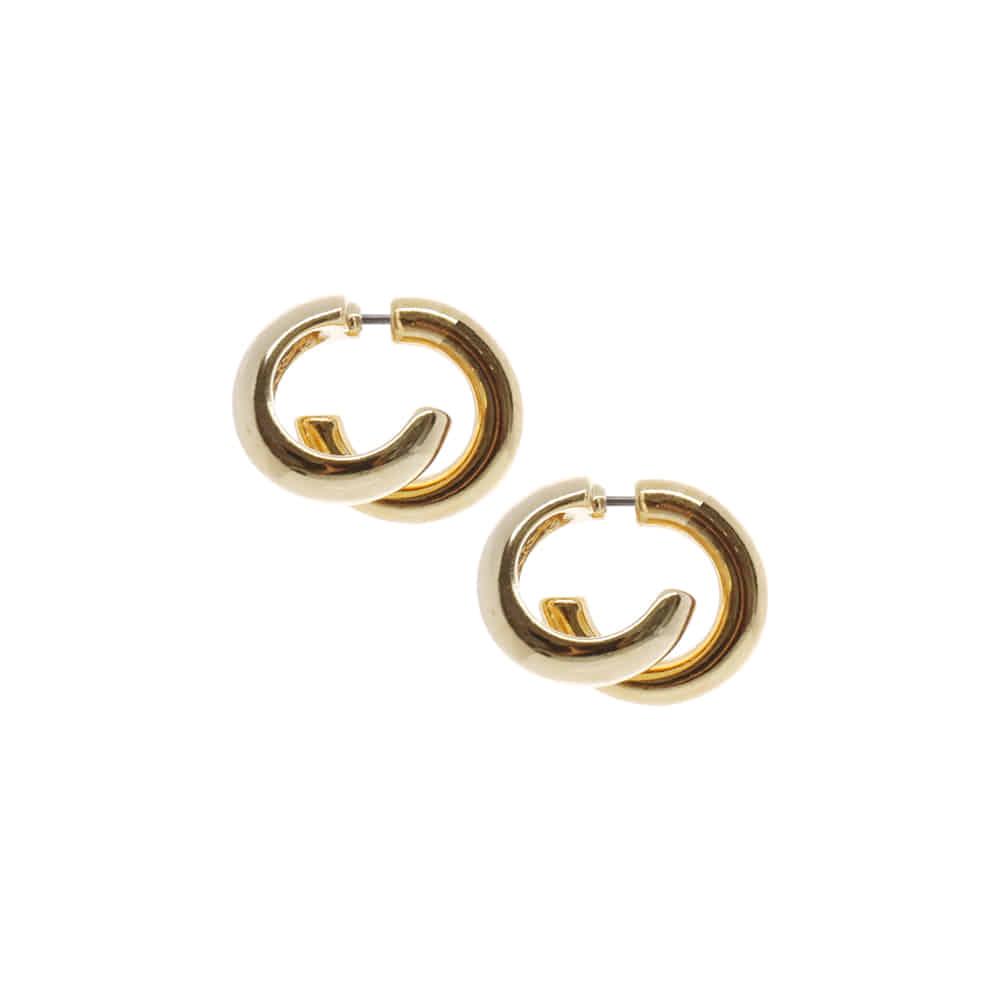 Novah Earrings