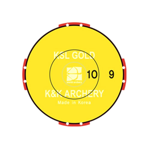 KSL Gold Hybrid (80)