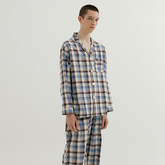 (m) Louis Pajama Set