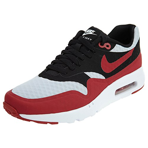 Nike Air Max 1 Ultra Essential Mens Style: 819476-005 Size: 7