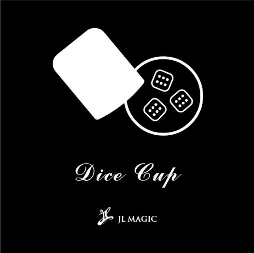 다이스컵(Dice Cup)다이스컵(Dice Cup)
