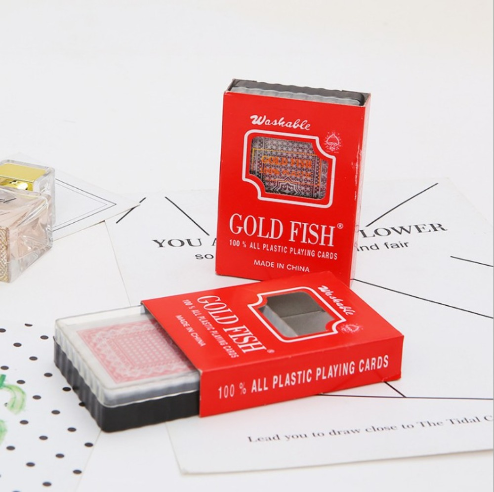 연습용카드(플라스틱재질)색깔랜덤연습용카드(플라스틱재질)색깔랜덤