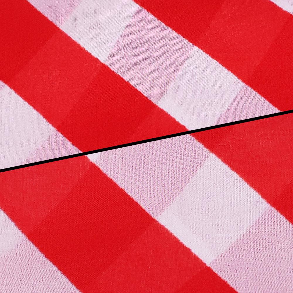 24인치최고급실크손수건(지브라)[실크100%]24inches finest silk(zebra color)24인치최고급실크손수건(지브라)[실크100%]24inches finest silk(zebra color)