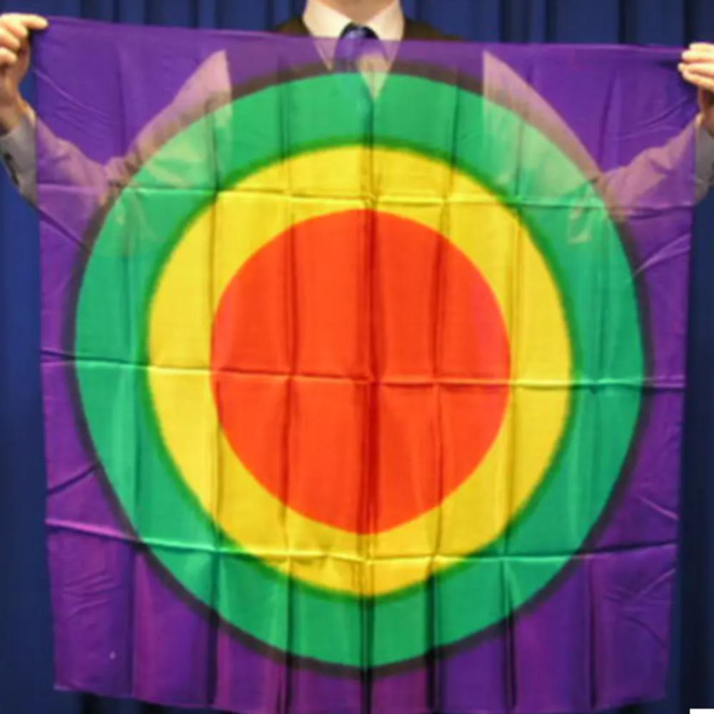 [UGM한국독점상품]레인보우블렌드(rainbow blend)DVD포함[UGM한국독점상품]레인보우블렌드(rainbow blend)DVD포함