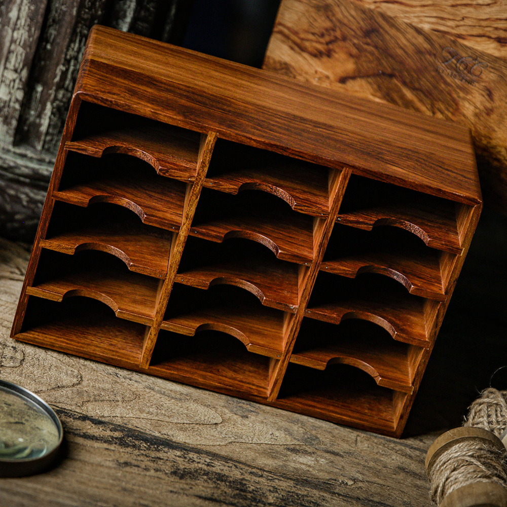 Wooden Playing Cards Cabinet*** By TCCWooden Playing Cards Cabinet*** By TCC