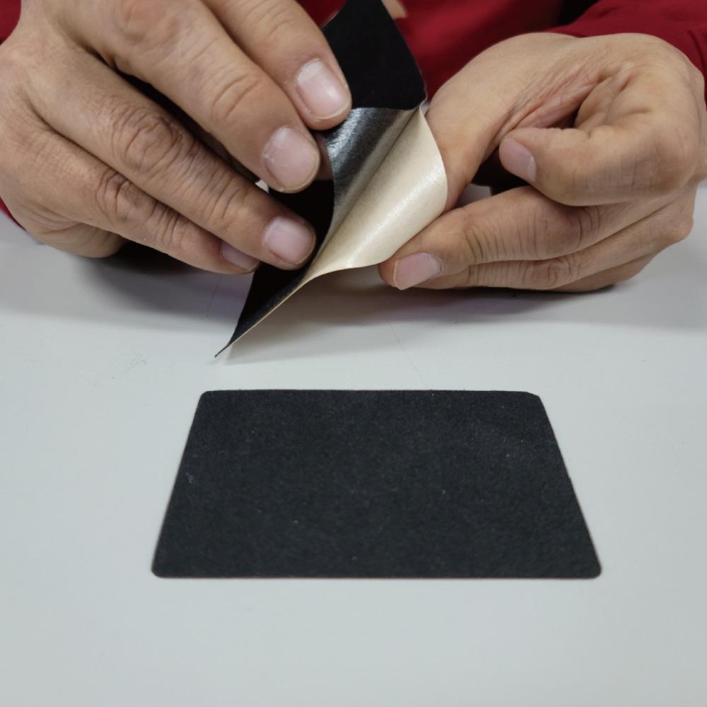 블랙아트시트(1팩에 5장) Blackart Sheet ( 5 sheet in 1 pack)블랙아트시트(1팩에 5장) Blackart Sheet ( 5 sheet in 1 pack)
