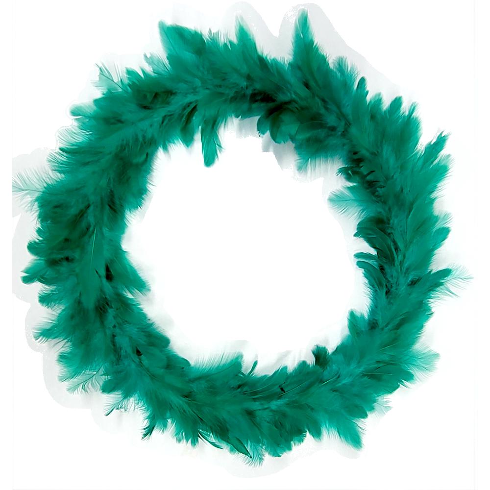 프리미엄칼라체인지깃털링(18인치실크3장포함)(Premium Color Changing Feather Ring_ Set (3 silk Included)프리미엄칼라체인지깃털링(18인치실크3장포함)(Premium Color Changing Feather Ring_ Set (3 silk Included)