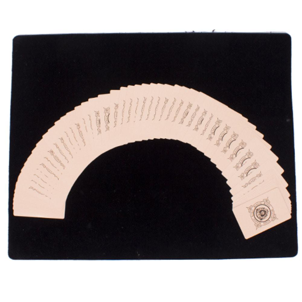 매직킹매니플레이션카드(Magic King Manipulation Cards)매직킹매니플레이션카드(Magic King Manipulation Cards)
