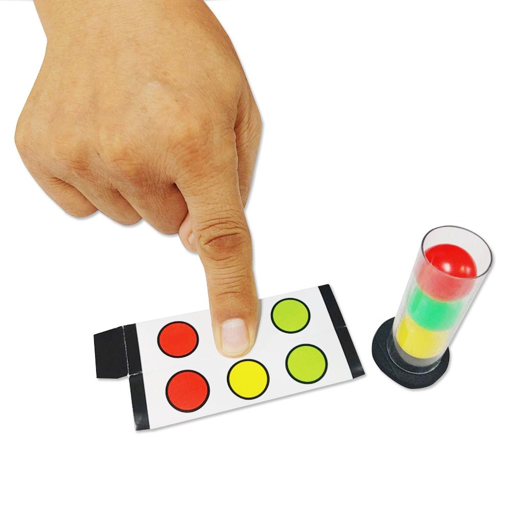미니신호등(Mini Traffic lights)미니신호등(Mini Traffic lights)
