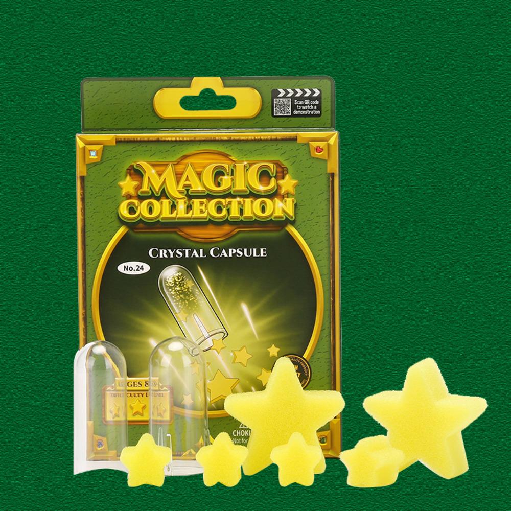 (마법회)타임캡슐Time Capsule(마법회)타임캡슐Time Capsule