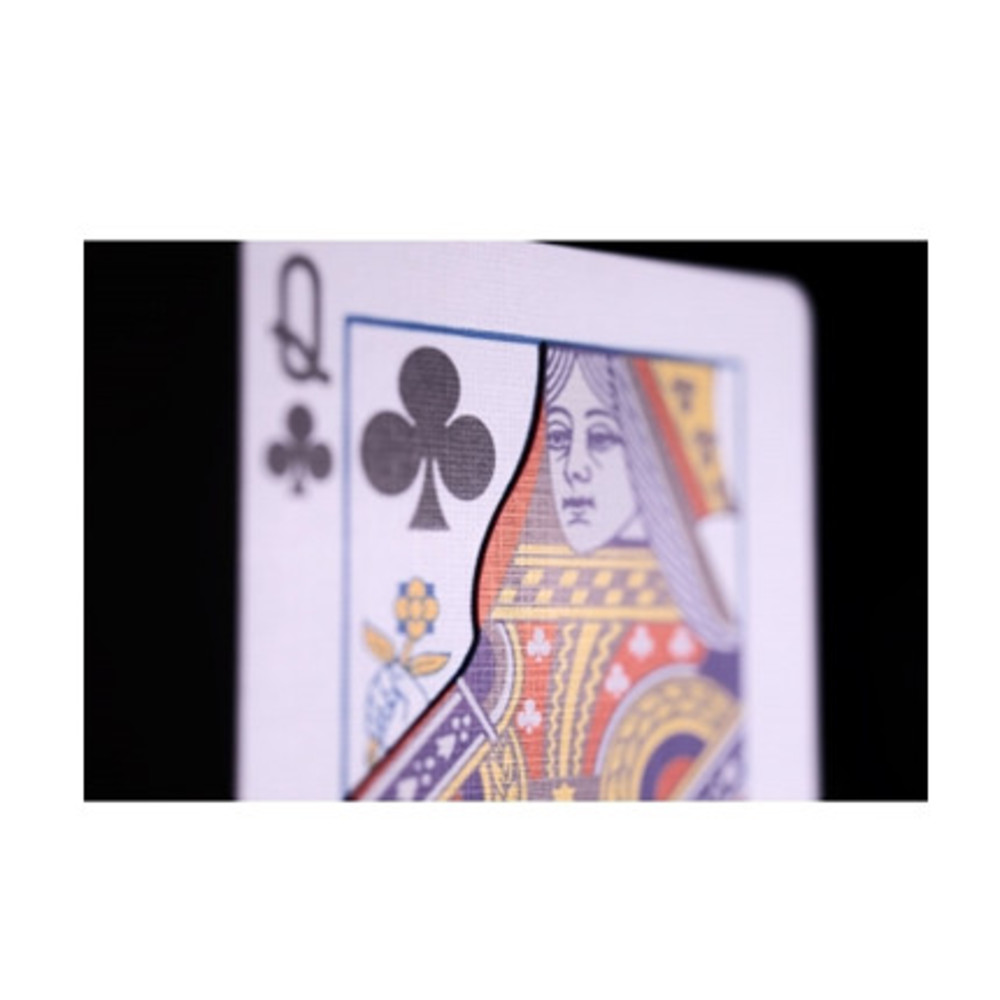 시크카드(Thick Card)[한국독점]- 마술도구 마술용품시크카드(Thick Card)[한국독점]- 마술도구 마술용품