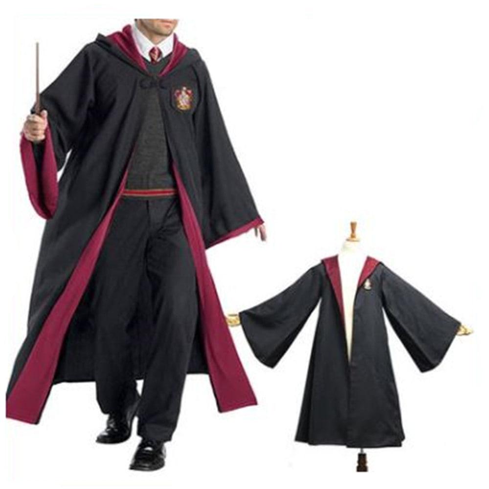 작은마법사의상(와인색) 코스프레-고급형 SIZE:FREE 키:110cm작은마법사의상(와인색) 코스프레-고급형 SIZE:FREE 키:110cm