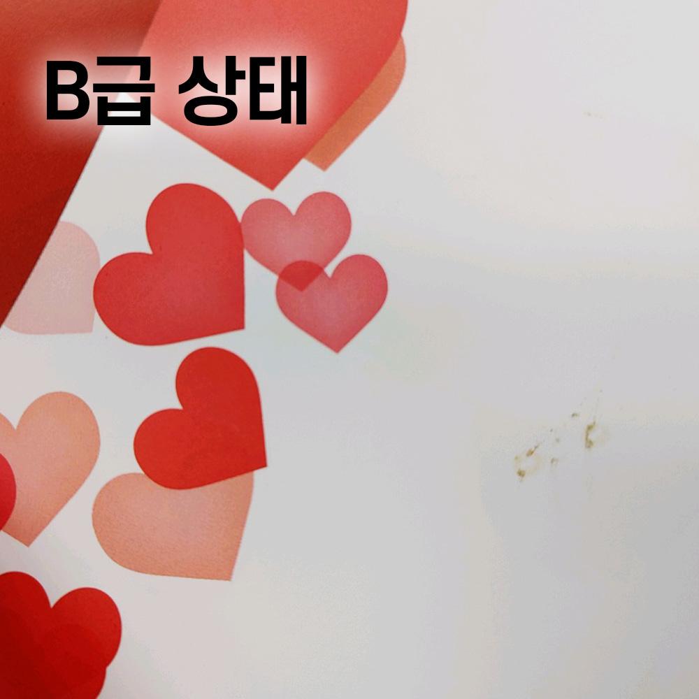 [B급][KC인증]돈.건강.사랑(Money,Health,Love)[B급][KC인증]돈.건강.사랑(Money,Health,Love)