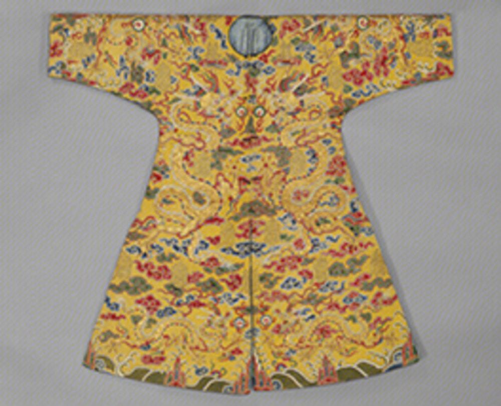 [차이나매직 굿즈] 하늘을 나는 용 수놓은 숄더백 [China Magic Goods] Flying Dragon Embroidered Shoulder Bag[차이나매직 굿즈] 하늘을 나는 용 수놓은 숄더백 [China Magic Goods] Flying Dragon Embroidered Shoulder Bag