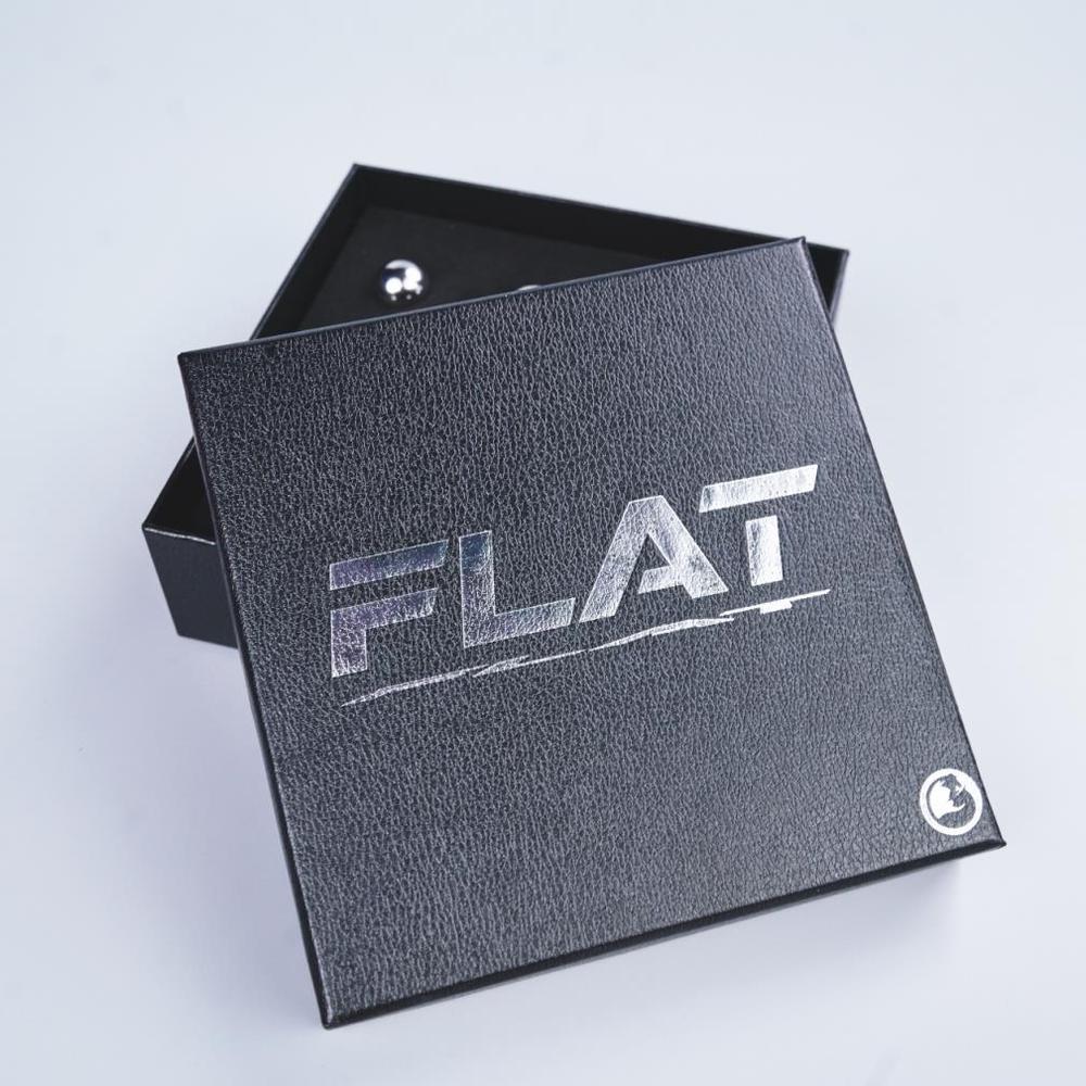 플랫 FLAT플랫 FLAT