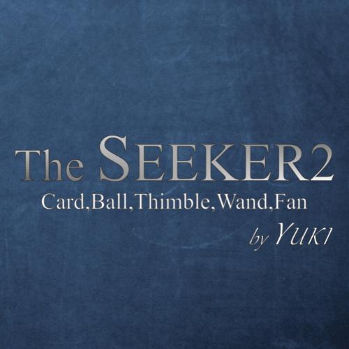 더시커2_유키(다운로드)The SEEKER 2 video - DOWNLOAD더시커2_유키(다운로드)The SEEKER 2 video - DOWNLOAD
