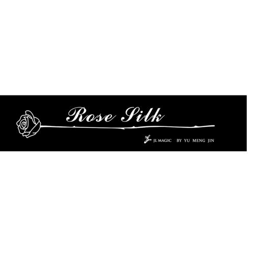 로즈 실크(Rose Silk)로즈 실크(Rose Silk)