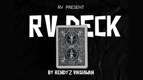 RV Deck by Rendy'z Virgiawan video DOWNLOAD