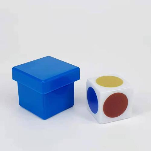 컬러비젼(Color Vision)-플라스틱재질컬러비젼(Color Vision)-플라스틱재질