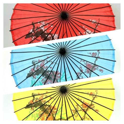 고급전통우산(luxury traditional umbrella)고급전통우산(luxury traditional umbrella)